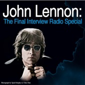 John Lennon: The Final Interview Radio Special