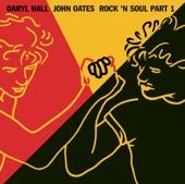 Rock 'N Soul, Pt. 1
