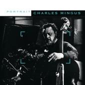 Sony Jazz Portrait: Charles Mingus