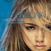 Dancing Tonight - EP