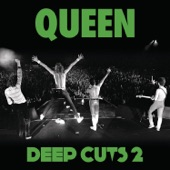 Deep Cuts, Vol. 2 (1977-1982)