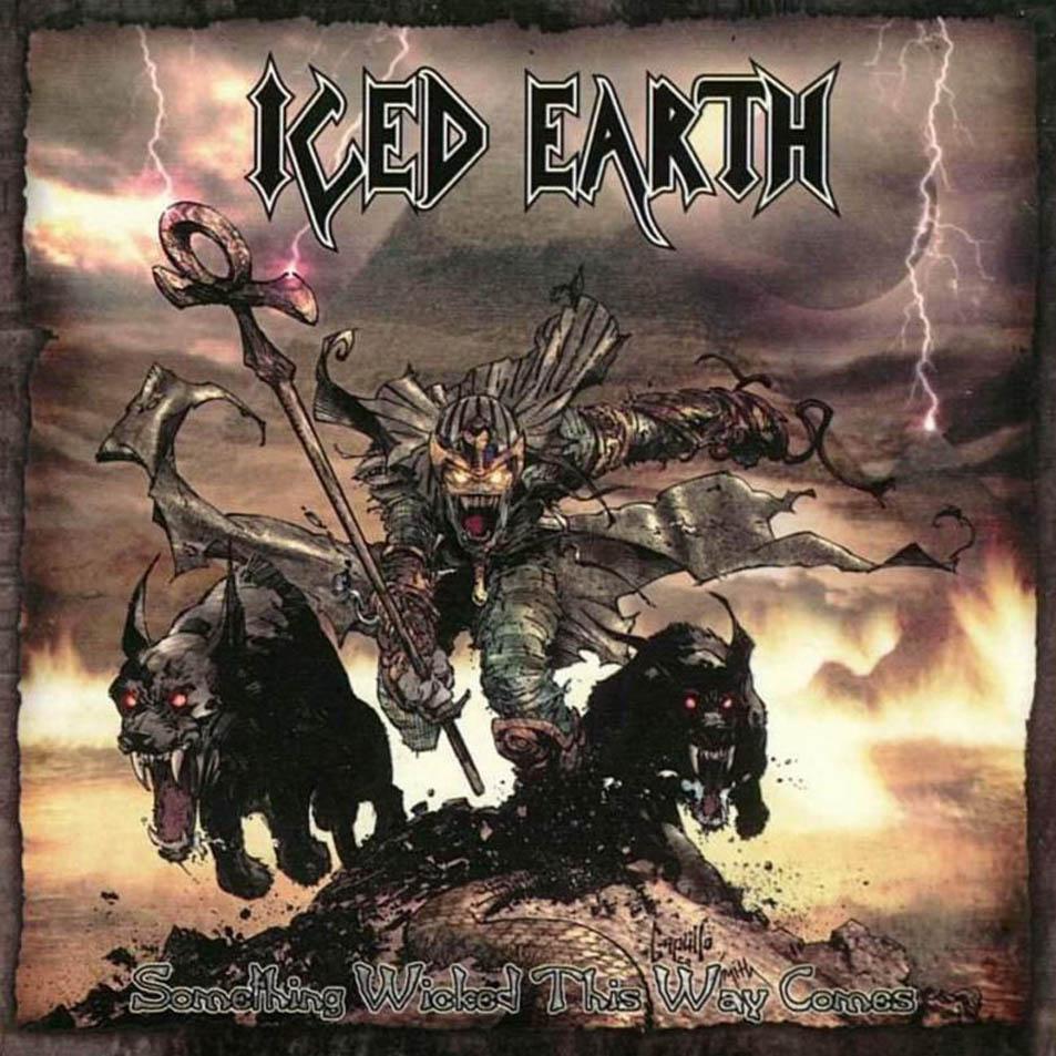 Playlist de Mars, la playlist rouge ? B_1_q_0_p_0.jpg?u=http%3A%2F%2F1.bp.blogspot.com%2F_LMuOMtdx4AU%2FTDZofsGFPfI%2FAAAAAAAAApE%2F32zooSA6XvY%2Fs1600%2FIced_Earth-Something_Wicked_This_Way_Comes-Frontal