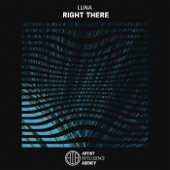 Right There - Single