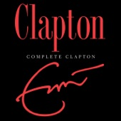 Complete Clapton (Deluxe Edition)