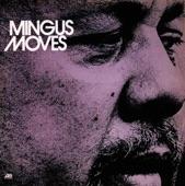 Mingus Moves (Bonus Track Version)
