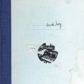 Dusk Log - EP