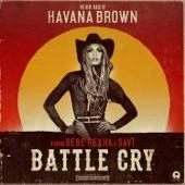 Battle Cry (feat. Bebe Rexha & Savi) - Single
