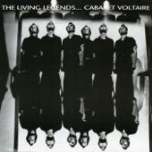 The Living Legends