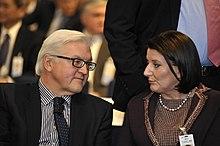 Deutsch-kosovarische Beziehungen – Wikipedia