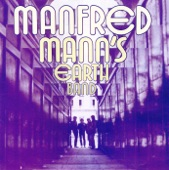 Manfred Mann's Earth Band (Remastered)