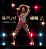 Whine Up (Bilingual Version) - Single