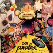 301 to Paradise Mixtape - EP