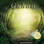 Guhaa - Now Within