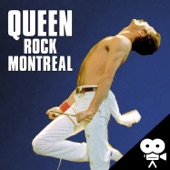 Rock Montreal (Live)