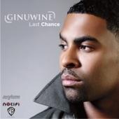 Last Chance - EP