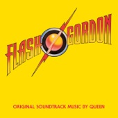 Flash Gordon (Original Soundtrack) [Deluxe Edition]