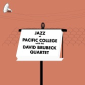 Jazz At Pacific College