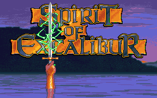 [Jeu] Association d'images Spirit-of-excalibur_1.png?u=https%3A%2F%2Fwww.myabandonware.com%2Fmedia%2Fscreenshots%2Fs%2Fspirit-of-excalibur-10n%2Fspirit-of-excalibur_1