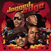 Jagged Edge (feat. Voltio)
