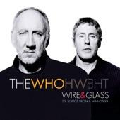Wire & Glass - Single