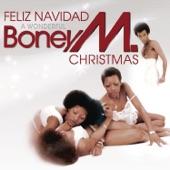 Feliz Navidad (A Wonderful Boney M. Christmas)