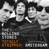 Totally Stripped - Amsterdam (Live)
