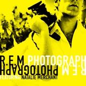Photograph (feat. Natalie Merchant) - Single