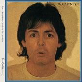 McCartney II (Deluxe Edition)