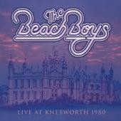 Good Timin' - Live at Knebworth 1980