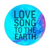 Love Song to the Earth (Rico Bernasconi Club Mix) - Single