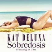 Sobredosis (feat. El Cata) - Single