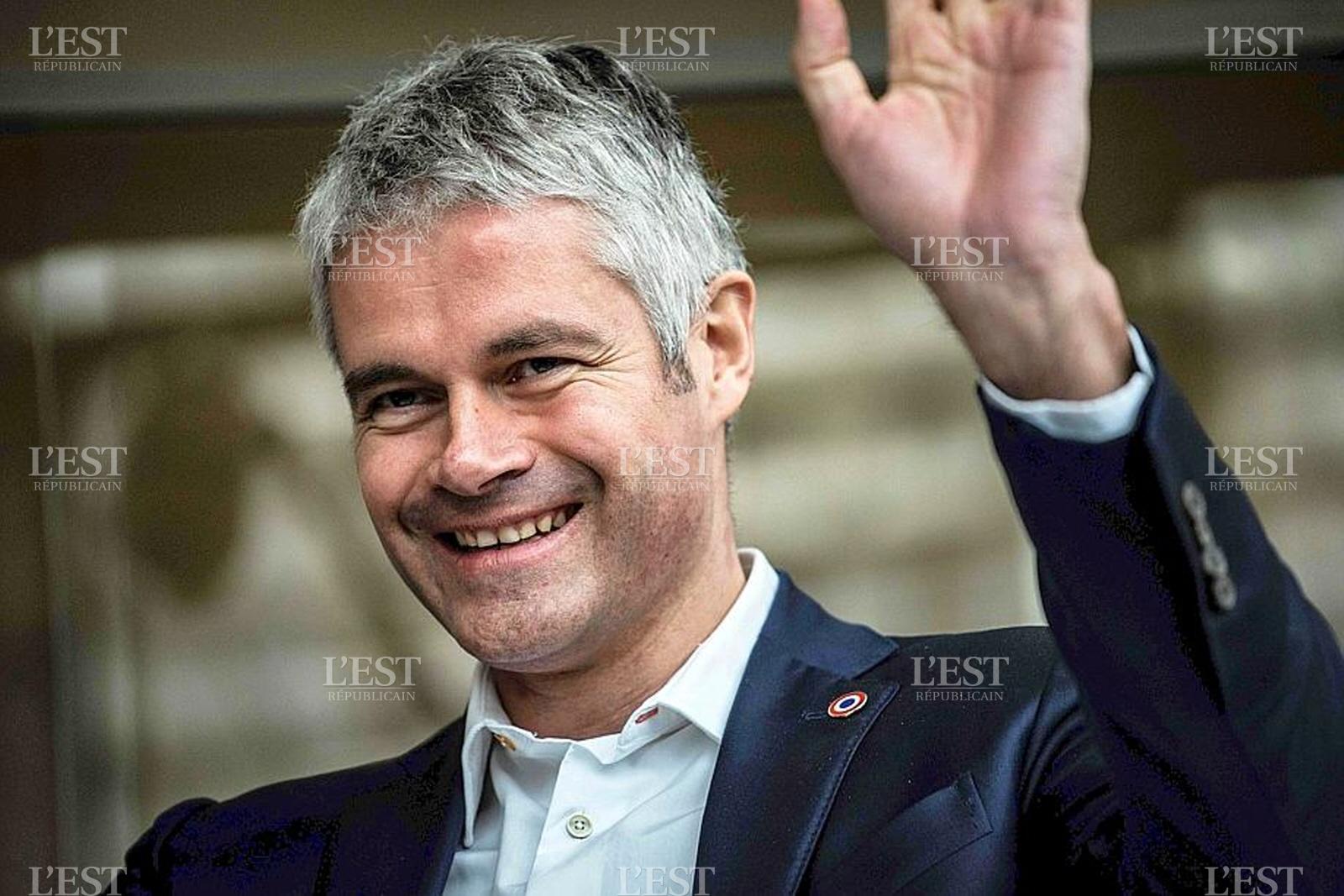 b_1_q_0_p_0.jpg?u=http%3A%2F%2Fcdn-s-www.estrepublicain.fr%2Fimages%2FAC665B5C-7BDE-46F1-AE95-BCA0D7C55DE2%2FLER_22%2Flaurent-wauquiez-etait-le-grand-favori-de-l-election-il-succede-a-nicolas-sarkozy-dernier-president-du-parti-photo-afp-1512888341.jpg&q=0&b=1&p=0&a=1
