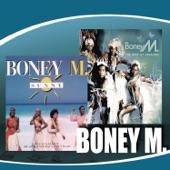 2 in 1 Boney M.