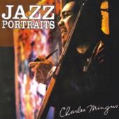 Jazz Portraits (Remastered)
