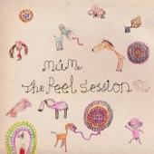 The Peel Session - EP