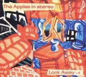 Look Away - EP