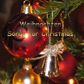 Weihnachten - Songs for Christmas