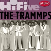 Rhino Hi-Five: The Trammps - EP