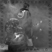 Quadrophenia (Deluxe Version)