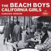California Girls (Karaoke Version) - Single