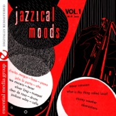 Jazzical Moods, Vol. 1 (Remastered)