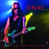 Strike - Single