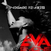 Renegade (Remixes) - EP
