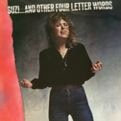Suzi… and Other Four Letter Words (2017 Remaster)