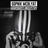 Hardbass Industry - Single