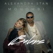 Balans feat. Mohombi - Single