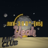 Yeah Mix-Club - Single