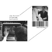 PrimeTime - EP