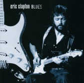 Blues (Single Disc)