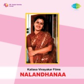 Nalandhanaa (Original Motion Picture Soundtrack) - Single